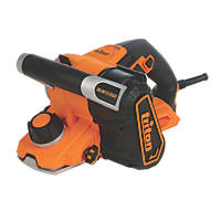 Triton TRPUL 3mm Unlimited Rebate Planer 240V