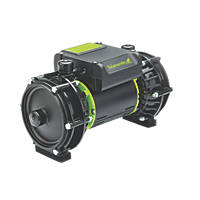 Salamander Pumps RP75PT Positive Head Twin Shower Pump 2.0bar