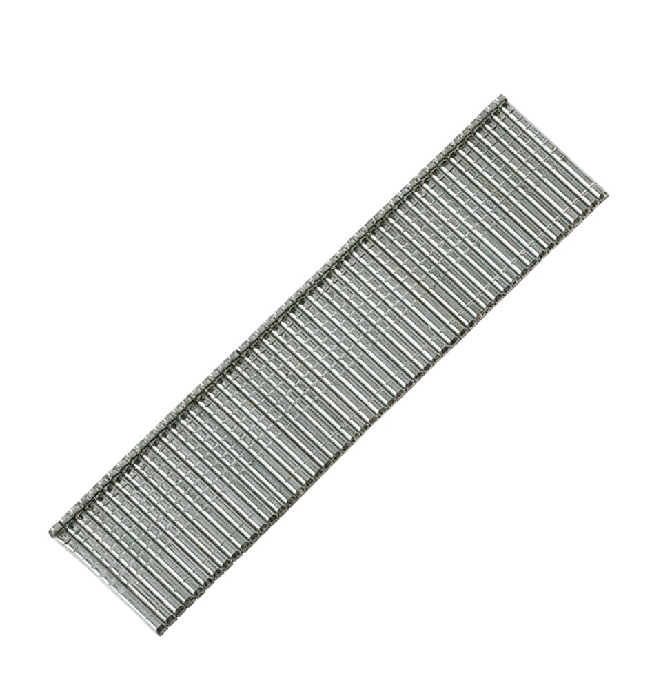 Paslode IM65 Straight Galvanised Brads 16ga x 32mm Pack of 2000