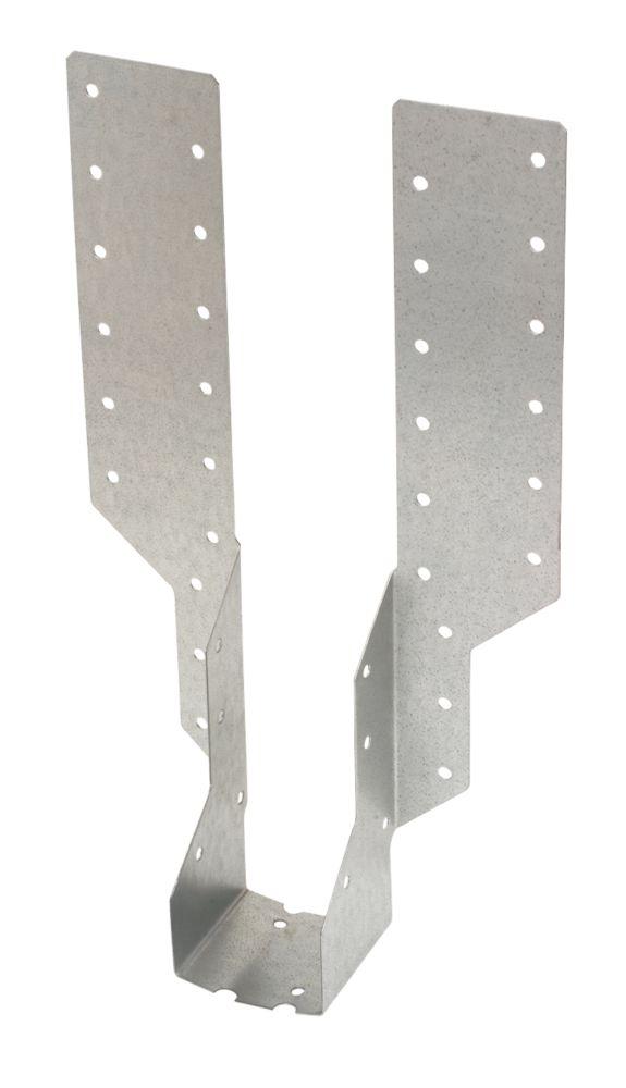 Sabrefix Standard Jiffy Hanger 47mm Pack of 10
