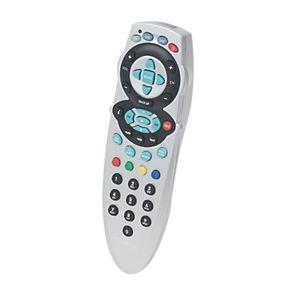 TV Remote Control Sky Compatible