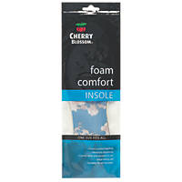 Cherry Blossom Foam Comfort Insoles Pair