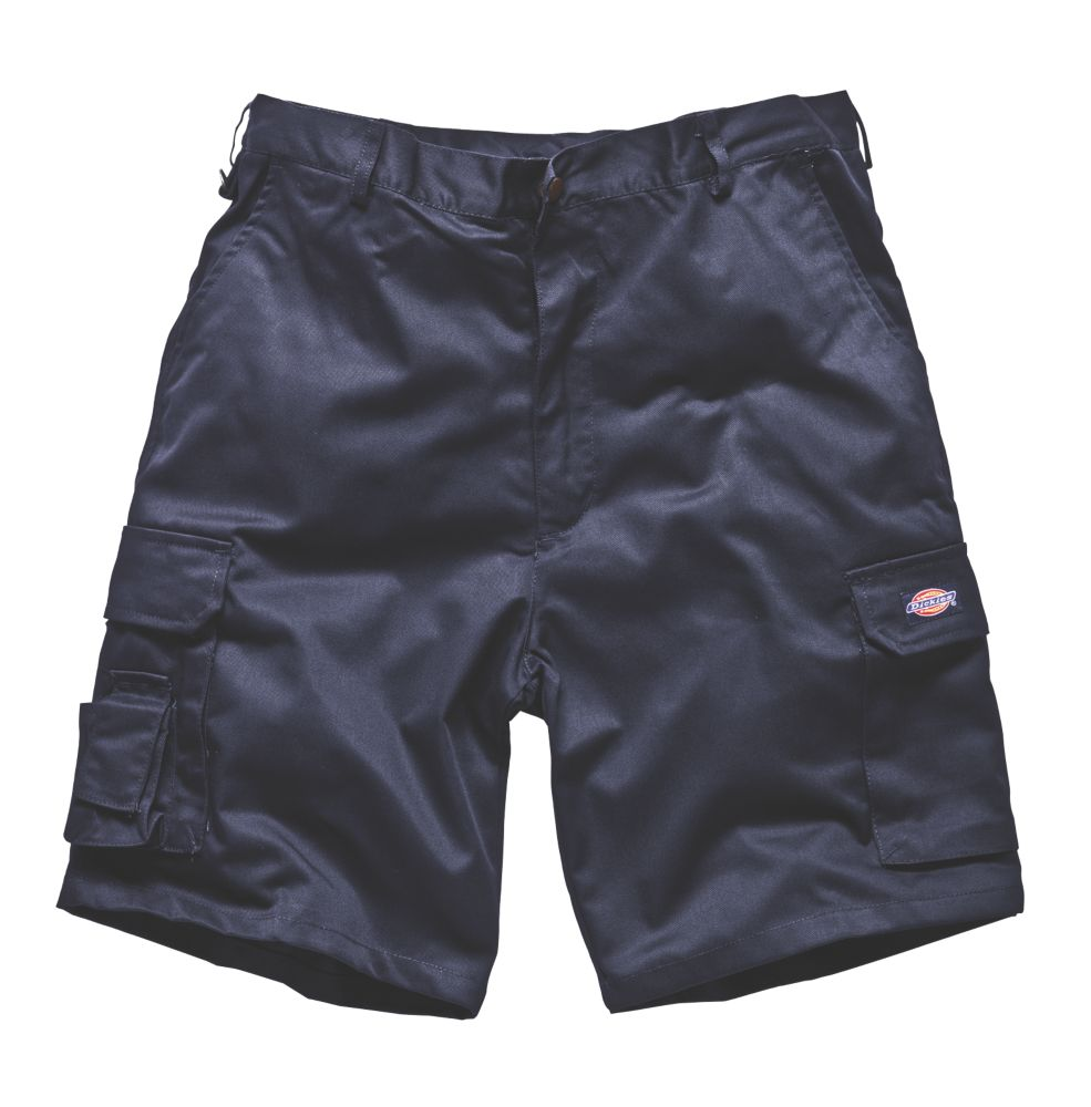 Dickies Redhawk Shorts Navy W36