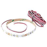 Enlite EN-STK300 LED Cuttable Striplight Warm White 1.4W