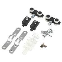 Rothley SD/HS120GR Herkules 120 Sliding Door Gear Kit