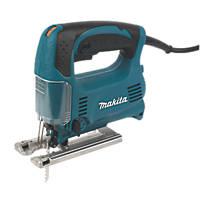 Makita 4329 / 2 450W Jigsaw 240V