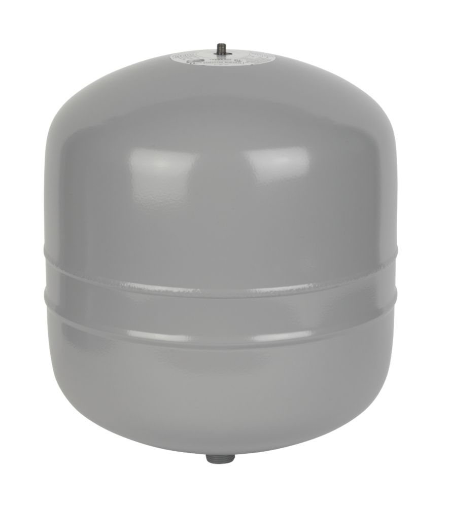 Expansion Vessel 18Ltr
