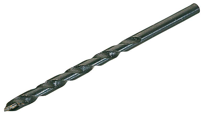 Titan Masonry Drill Bits 5.5 x 150mm