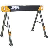 Toughbuilt C550 All-Metal Saw Horse