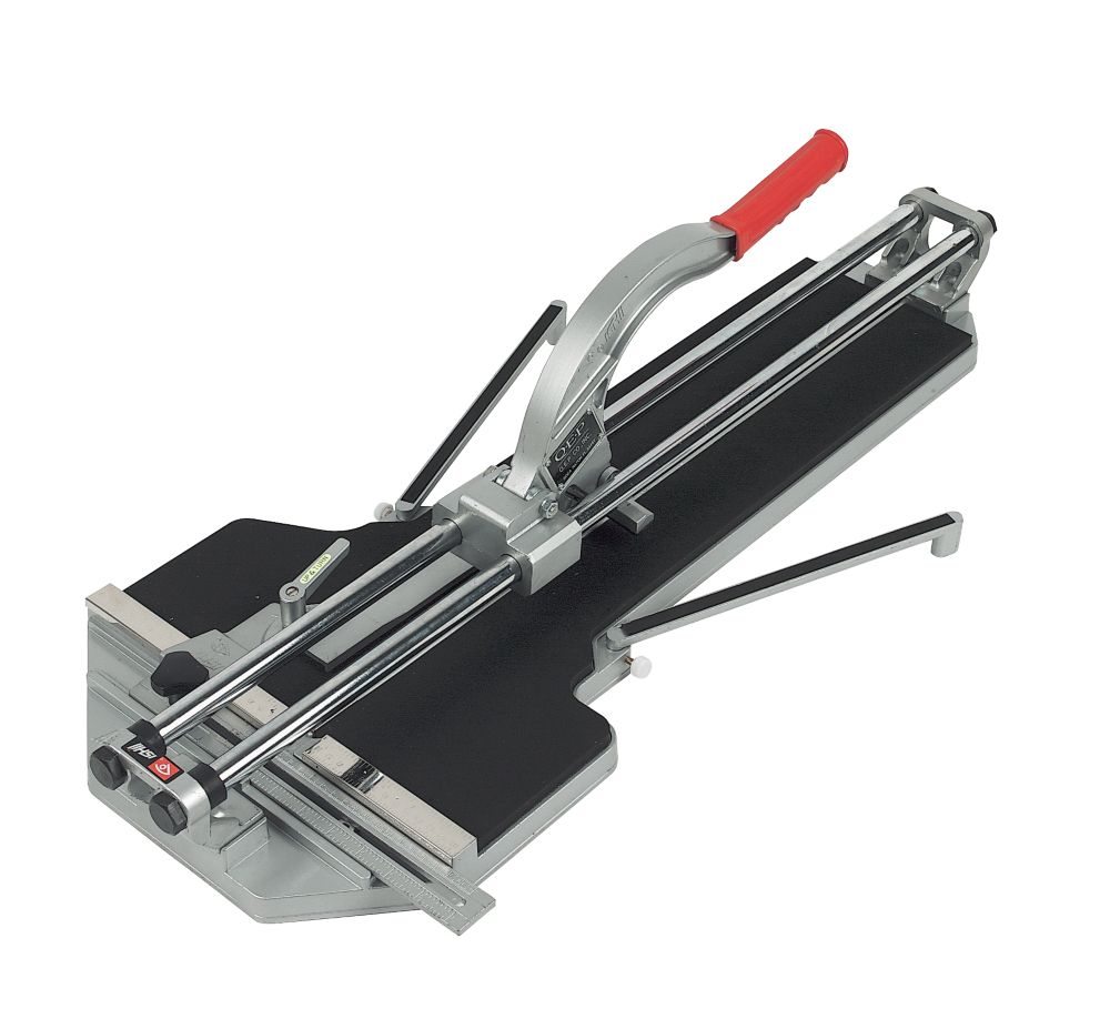 QEP Big Clinker Tile Cutter 635mm