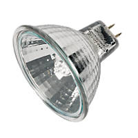 Halolite MR16 HA-ALMR16/20 Halogen Lamp GU5.3 12V 20W 5 Pack