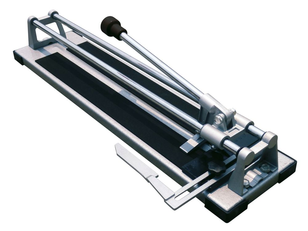 Heavy Duty Tile Cutter 400mm