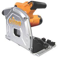 Triton TTS1400 165mm Plunge Saw 240V