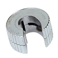 Monument Tools Autocut Pipe Cutter 15mm