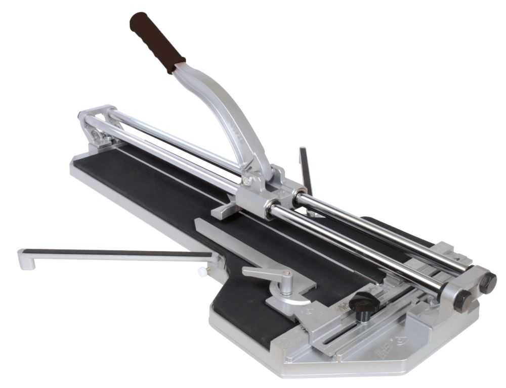 Big Clinker 2 Heavy Duty Tile Cutter 630mm