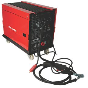 Fan Cooled MIG Welder 150A