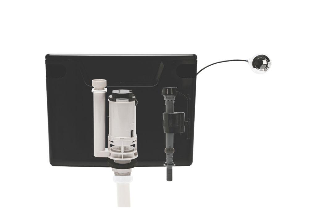 Fluidmaster Concealed Cistern