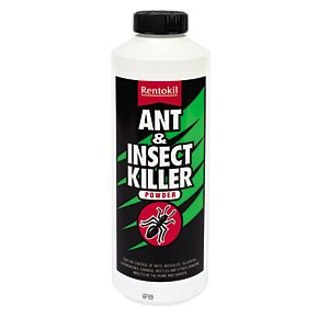Wilko Ant And Crawling Insect Killer 1ltr