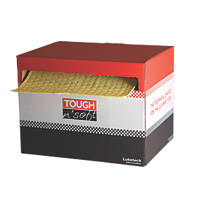 Lubetech Tough 'n' Soft Chemical Roll 40cm x 20m