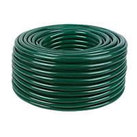 """Hose Green 75m x ½"""""""