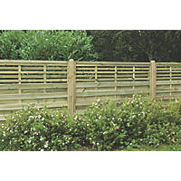decorative fence panels decorative fencing fence panels. Black Bedroom Furniture Sets. Home Design Ideas