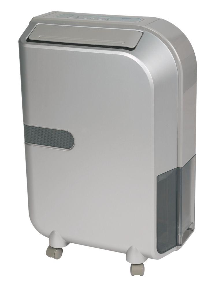 16Ltr Dehumidifier 220-240V