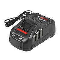 Bosch GAL 1880 CV Power Tool Battery Charger