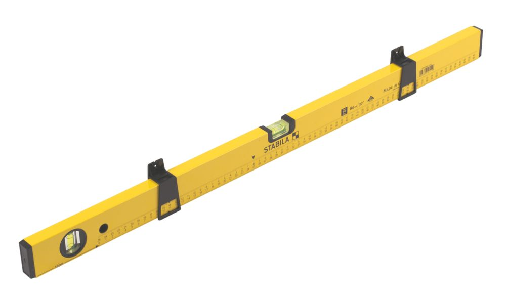 Stabila 70MAS Spirit Level 800mm