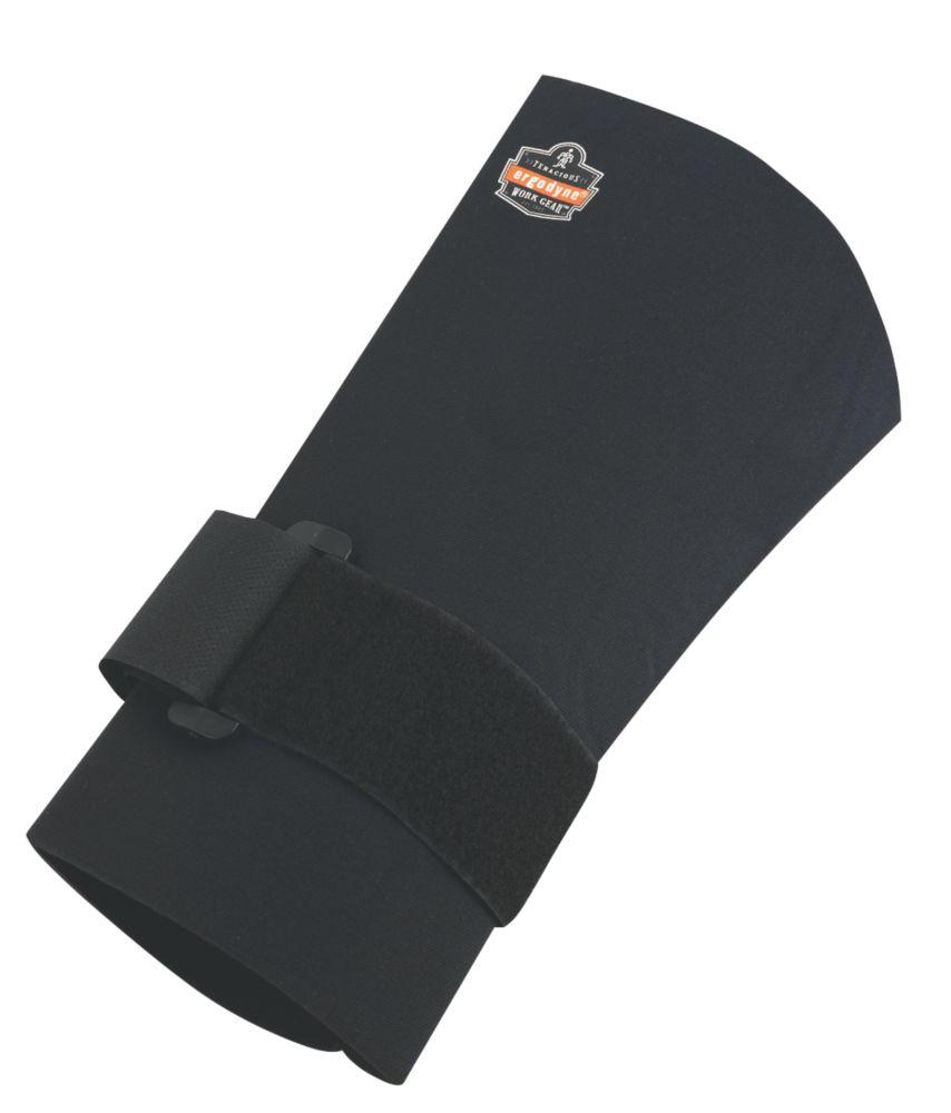 Ergodyne E655 Proflex Elbow Support Black