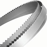 "Starrett Duratec SFB Bandsaw Blade 14tpi 56 x 1/8"""