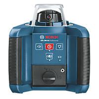 Bosch GRL300HV Rotary Laser Level