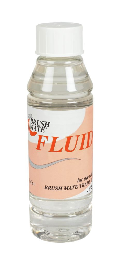 Rodo Brushmate Fluid 250ml
