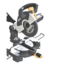 circular saw or sliding compound mitre saw singletrack. Black Bedroom Furniture Sets. Home Design Ideas
