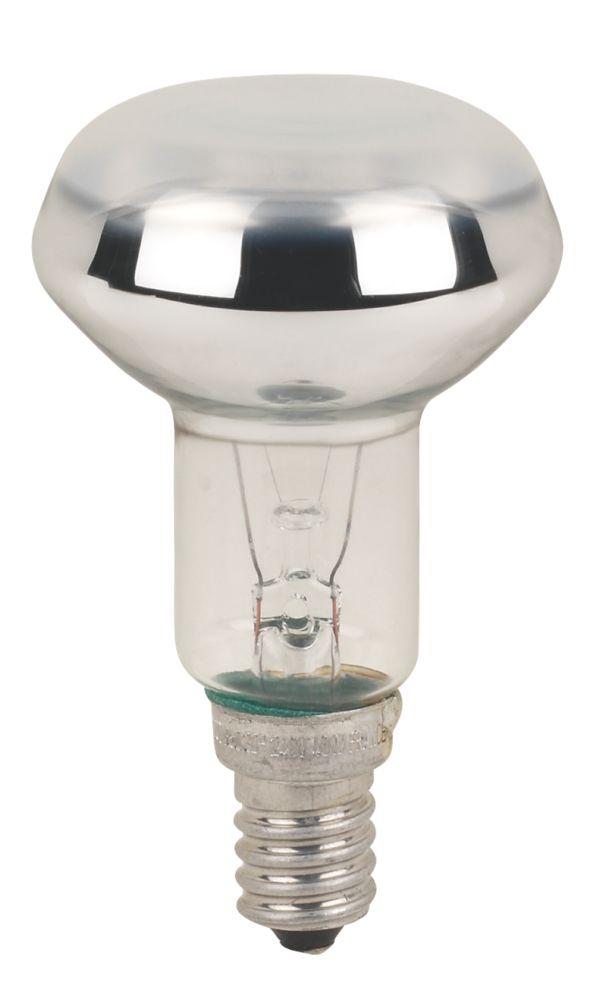 Osram Concentra Spot R50 40W SES 230Cd
