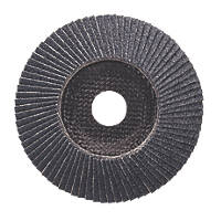 Bosch Flap Discs 115mm 80 Grit