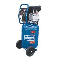 Scheppach HC50S 50Ltr Air Compressor 230V