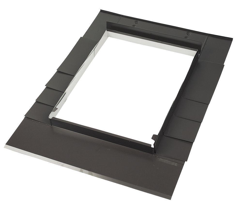 Tile Flashing 540 x 980mm