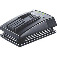 Festool TCL 3 Battery Charger