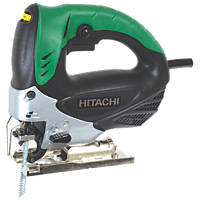 Hitachi CJ90VST 700W 90mm Jigsaw 110V