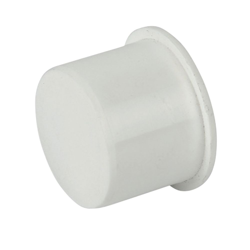 Socket Plug 40mm