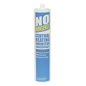 No Nonsense Central Heating Inhibitor Tube 300ml