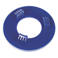 Split Klick Centralising Washer Pack of 10