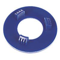 Split Klick Centralising Washers 10 Pack