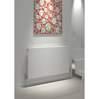 Kudox  Flat Panel Radiator  600 x 1200mm