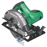 Hitachi C7ST/J2 1560W 185mm  Circular Saw 110V