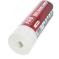 Erfurt Red Label Double Lining Paper Natural 1200g/m² 560mm x 20m