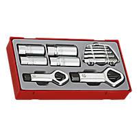 Servicing Tools Tools Amp Parts Screwfix Com