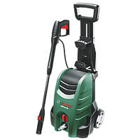 Bosch  AQT 40-13 130bar Pressure Washer 1.9kW