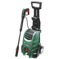Bosch  AQT 40-13 130bar Pressure Washer 1.9kW