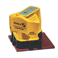 Stabila FLS90 Floor Line Laser Level